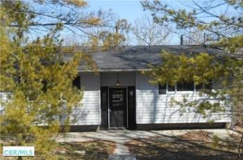 6600 Darby Blvd. - Grove City Ohio Homes