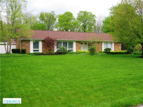 Jefferson Woods Canal Winchester Ohio Homes Sold, Sam Cooper Realtor