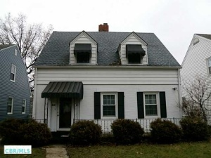 Bexley Columbus Ohio Homes Sold, Sam Cooper Realtor