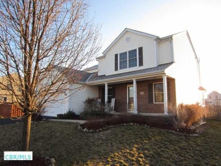 River Valley Highlands Lancaster Ohio Homes Sold, Sam Cooper Realtor
