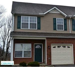 Home Sales in Pickerington Pointe, Pickerington Ohio