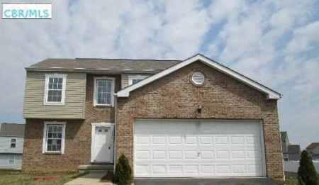 Chatterton East Columbus Ohio Home Sales