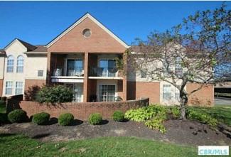 Reynoldsburg Park Reynoldsburg Ohio Homes for Sale