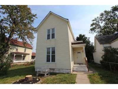 160 N Princeton Ave. - Homes Sold by Sam Cooper Realtor