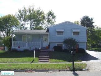Homes for Sale in Stoneridge Grove City Ohio