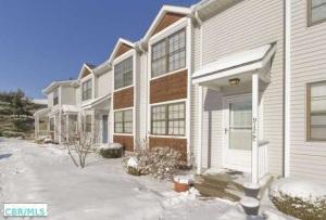 Worthington Glen Columbus Ohio 43085 Homes for Sale