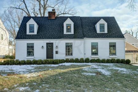 Houses for Sale in Worthington Ohio 43085