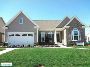 298 Blue Jacket Cir. - Shawnee Crossing Pickerington Ohio Home Sold