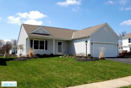 375 Hobart St. Pickerington, OH 43147