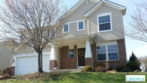 777 Preston Trails Dr. Pickerington, OH 43147