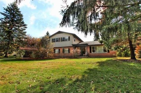 Eastchester Pickerington Ohio Homes Sold - Sam Cooper HER Realtors