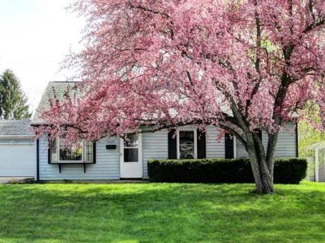 7433 Saratoga Ave. Reynoldsburg, OH 43068 - Homes Sold by Sam Cooper Realtor