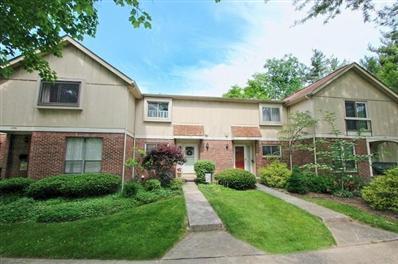 1339 Waggoner Rd. Reynoldsburg, OH