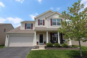 2063 Winding Hollow Dr. Grove City, OH 43123