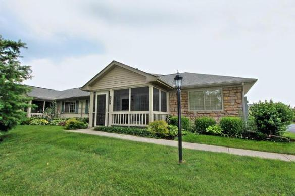 228 Pioneer Circle Pickerington, OH 43147