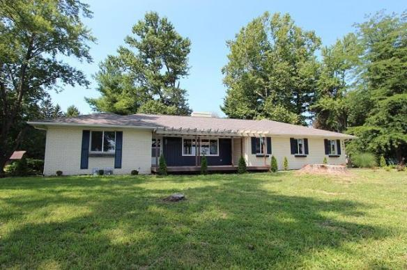 5640 Shannon Rd. Canal Winchester OH 43110