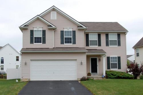 474 Lockmead Drive Pataskala, OH 43062 - Brooksedge Home