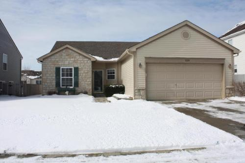 1139 Chaser Street Blacklick, OH 43004 - Homes Just Sold