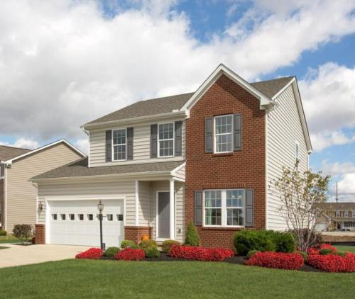 180 Georges Creek Drive Pickerington, OH 43147 - Home Just Sold