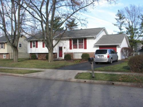 Winchester Village Canal Winchester OH 43110 - HER Realtors