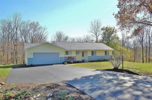 6561 Kennington Square S Pickerington, OH 43147 - Home Just Sold