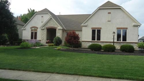7148 Northmont Court Blacklick, OH 43004 - Home Sales