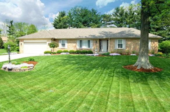 Sam Cooper Just Sold, Summerfield Pickerington OH