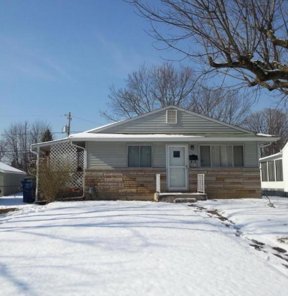 Columbus Ohio Real Estate, Sam Cooper HER Realtors
