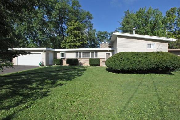 442 Magnolia Drive, Delaware OH 43015