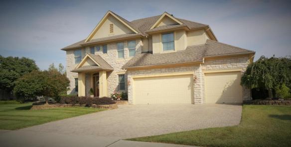 6820 Killilea Ct - Dublin, Ohio Recent Home Sales