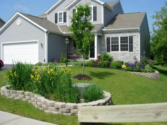 Recent Home Sales - Fox Glen Pickerington OH