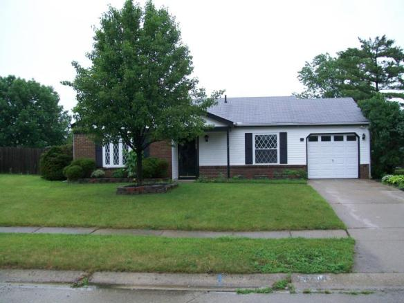 Lehnert Farms Recently Sold Homes - Galloway OH - HER Realtors