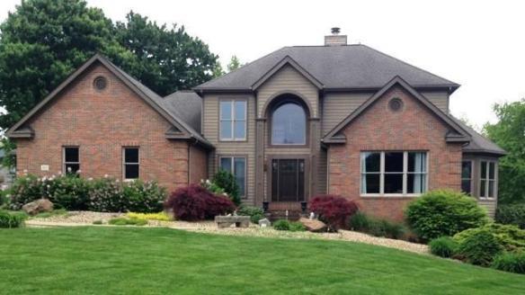 Fairway Estates, Newark OH Home Sales, Sam Cooper HER Realtors